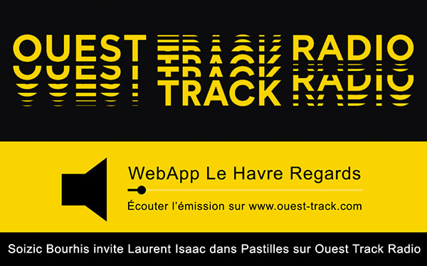 ouest-track.com